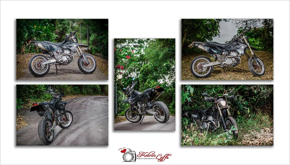 Suzuki DR-Z@Kelvin Luffs Photography.jpg