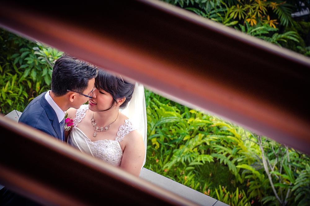 Weddings_Kelvin Luffs Photography 2.jpg