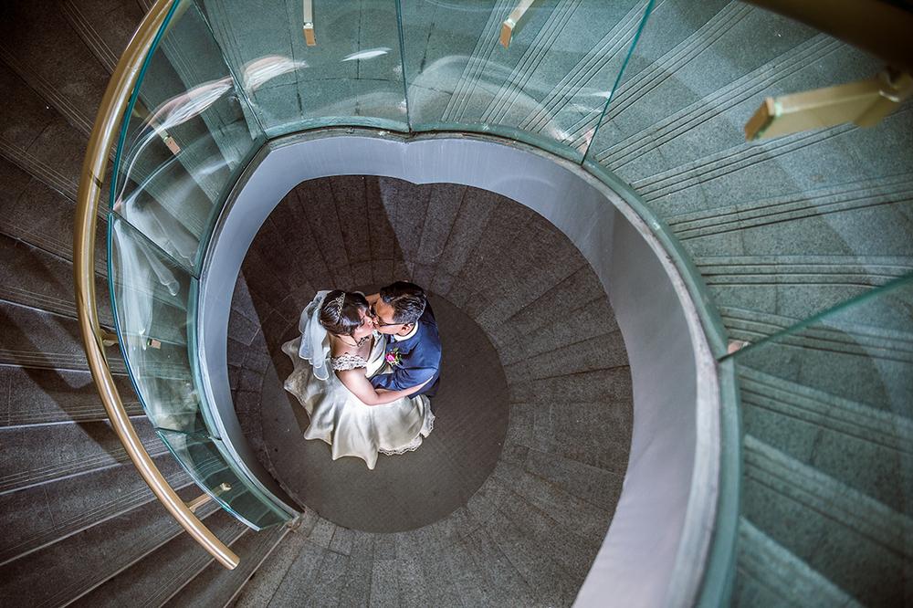 Weddings_Kelvin Luffs Photography 1.jpg
