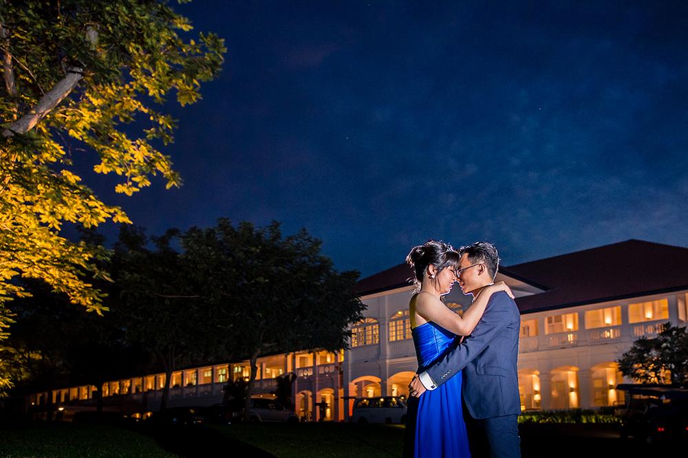 Weddings_Kelvin Luffs Photography 3.jpg.jpg