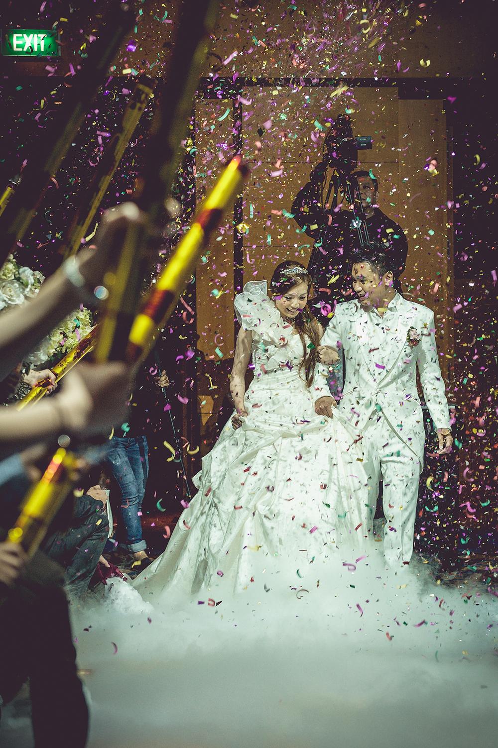 Wedding_Kaden Aerisha1_Kelvin Luffs Photography.jpg