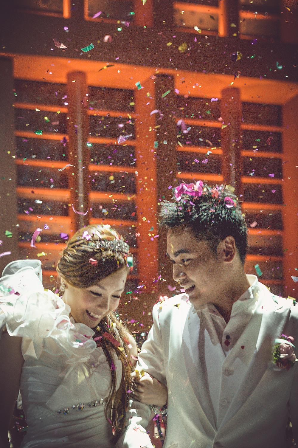 Wedding_Kaden Aerisha2_Kelvin Luffs Photography.jpg.jpg