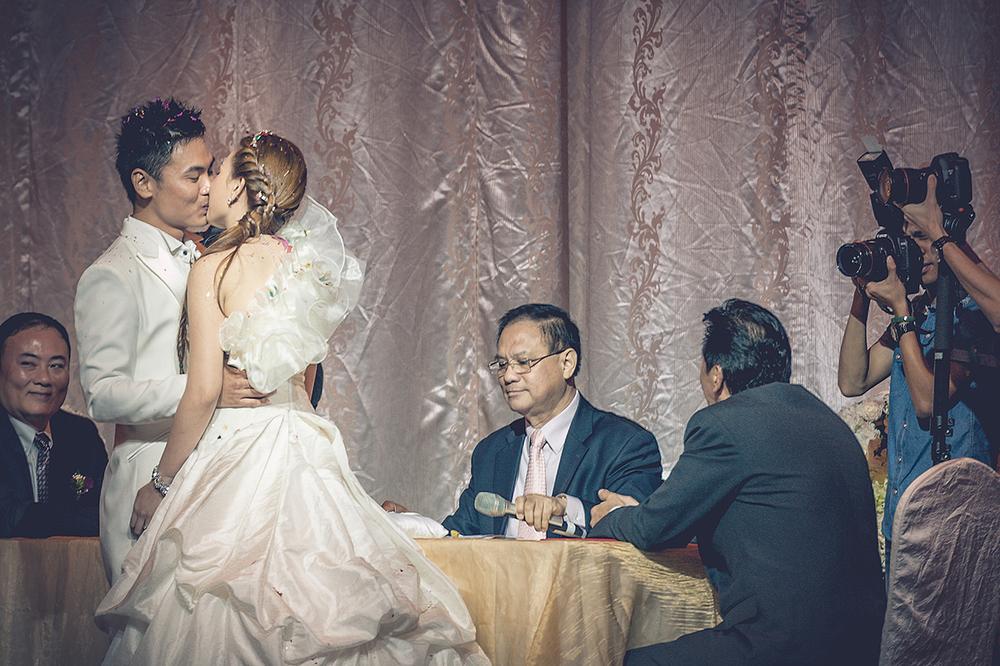 Wedding_Kaden Aerisha3_Kelvin Luffs Photography.jpg.jpg