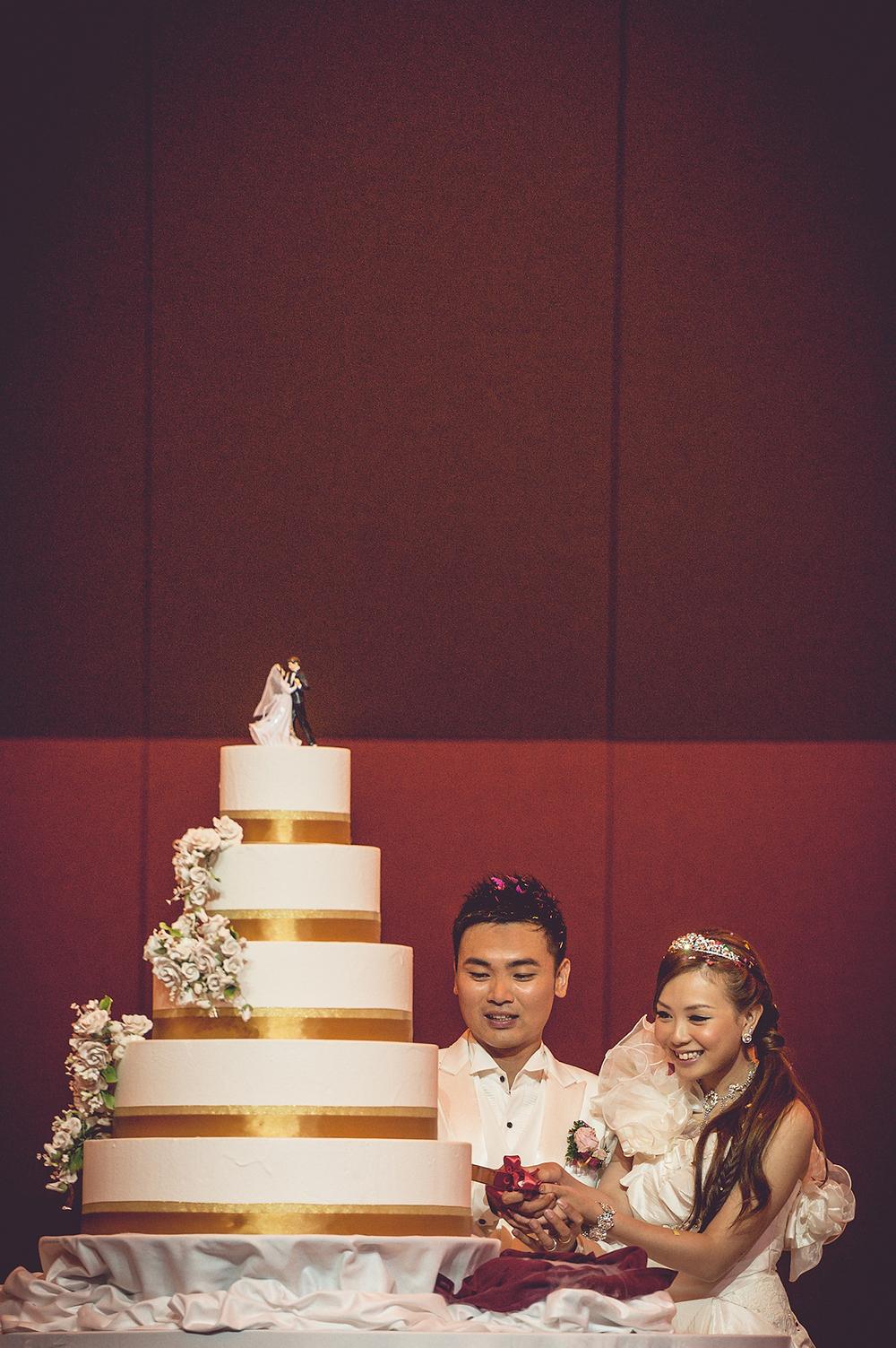 Wedding_Kaden Aerisha4_Kelvin Luffs Photography.jpg.jpg