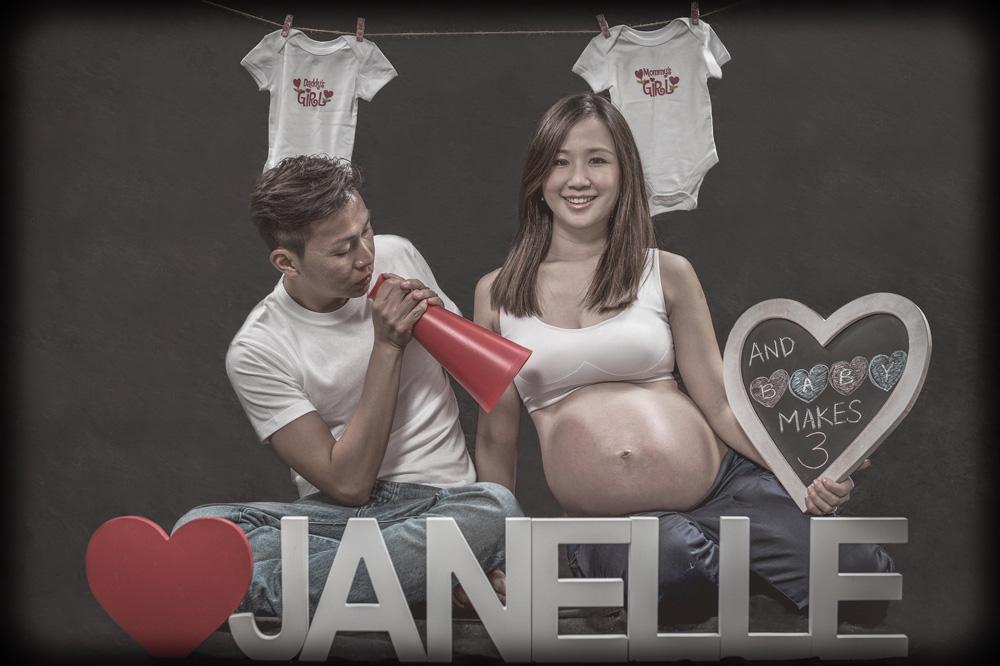 2014-05-25---Maternity---Royston-Janice-Janelle-(224-of-274).jpg
