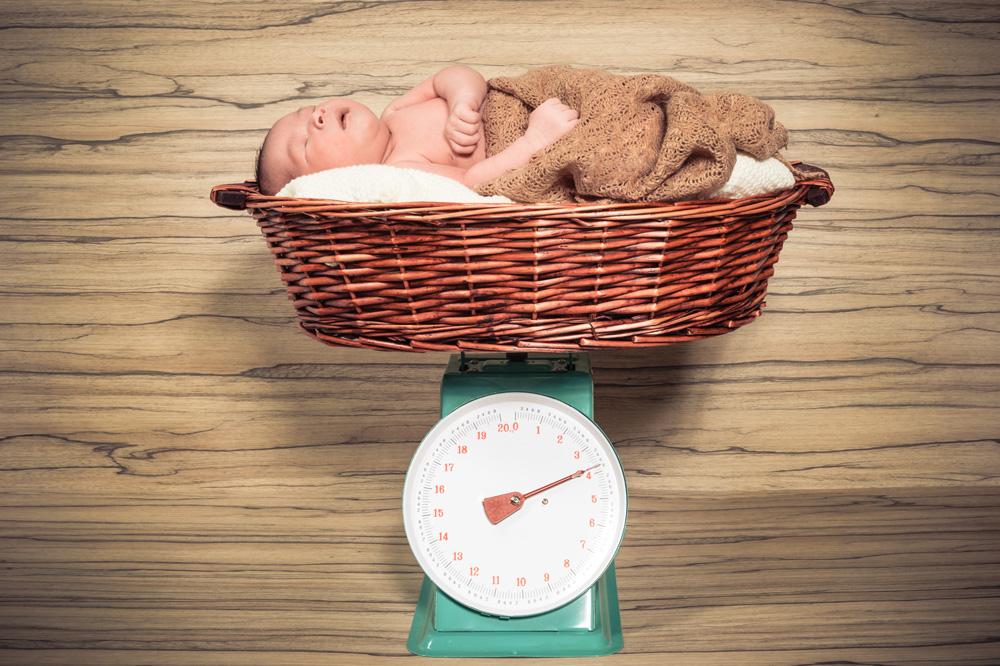 2014-08-20---Baby-Chloe-2nd-Week-(3-of-7).jpg