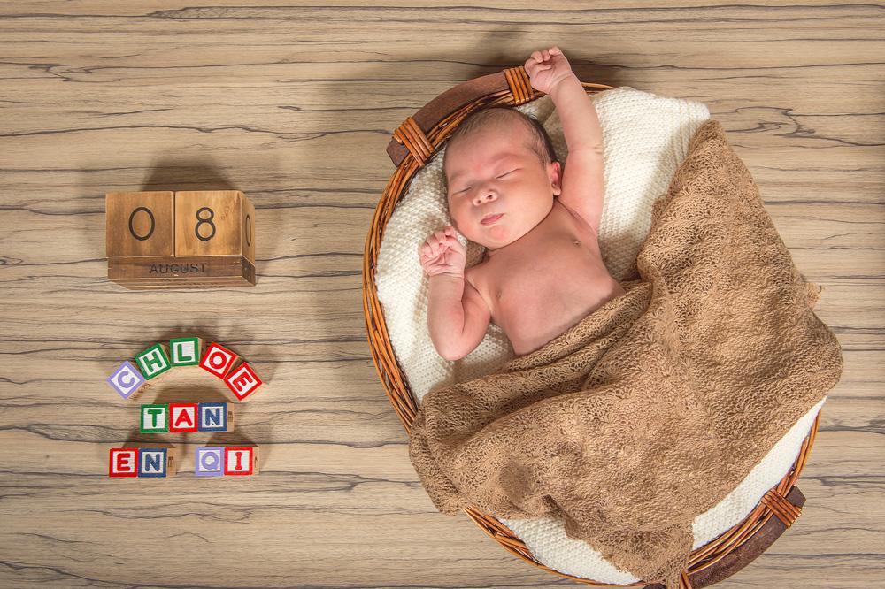 2014-08-20---Baby-Chloe-2nd-Week-(2-of-7).jpg