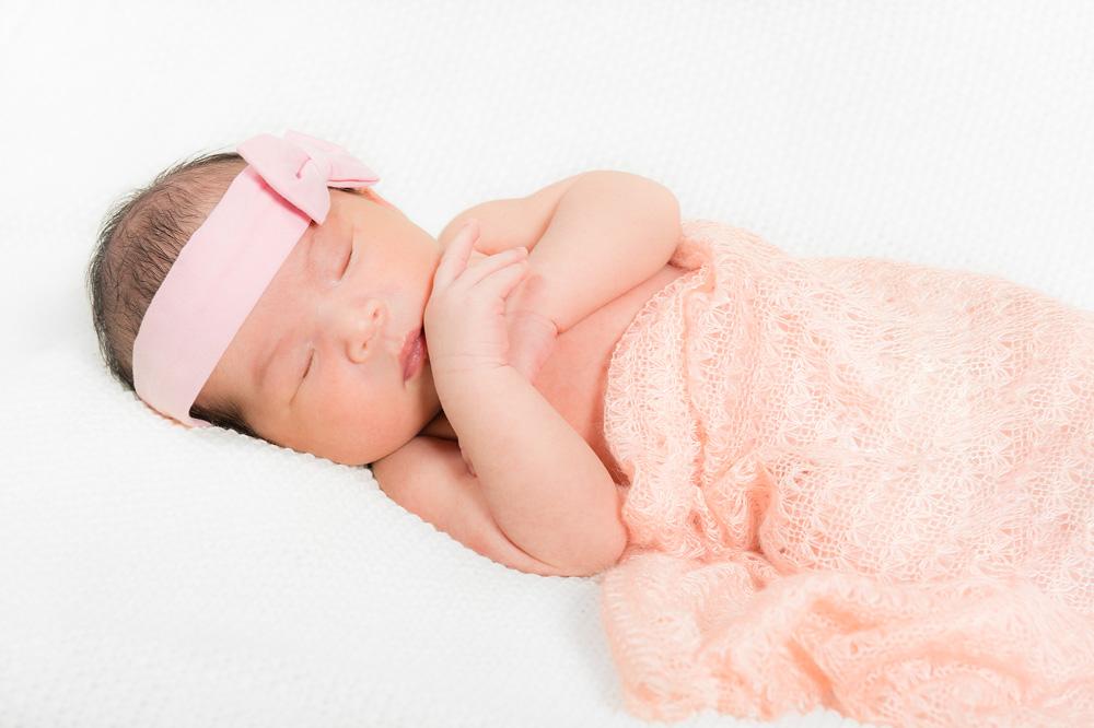 2014-08-20---Baby-Chloe-2nd-Week-(5-of-7).jpg