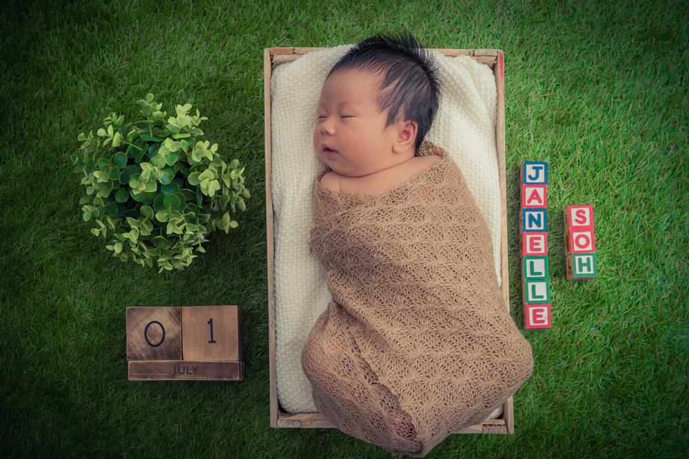 Baby-J-(3-of-3).jpg