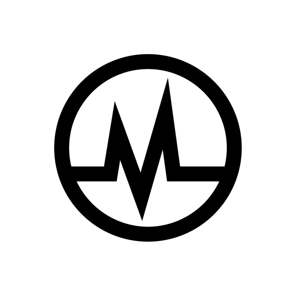ES_2017Port_Logos_1000x1000-09.jpg