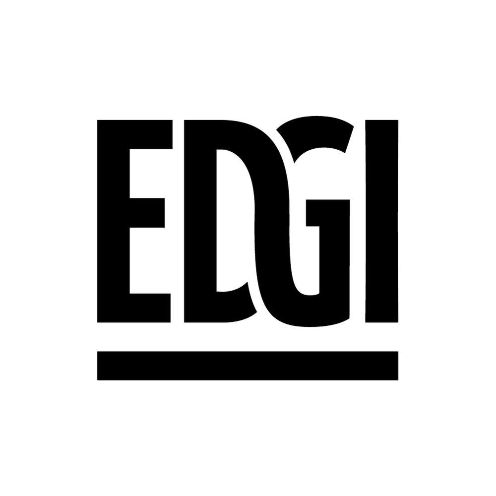 ES_2017Port_Logos_1000x1000-17.jpg