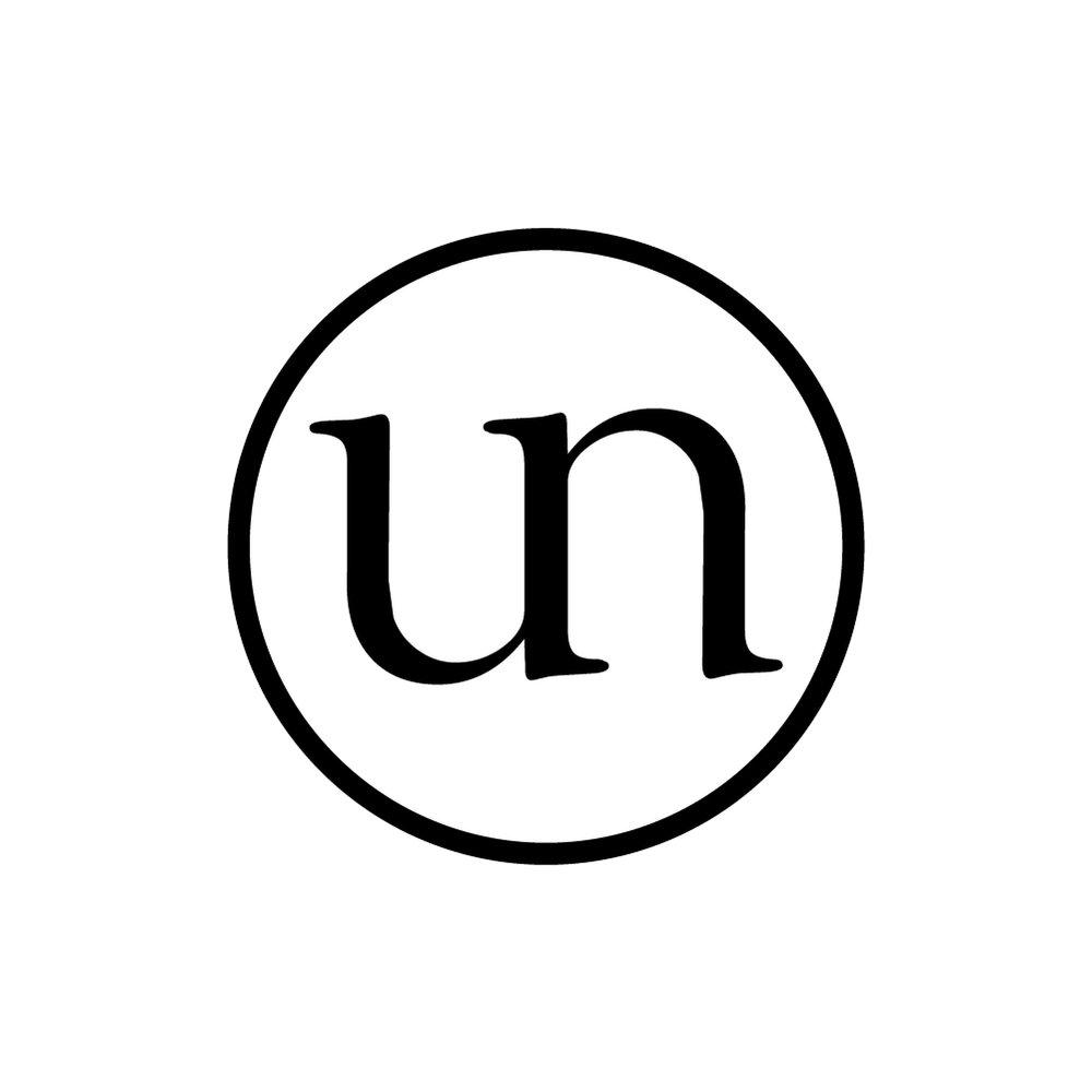 ES_2017Port_Logos_1000x1000-25.jpg
