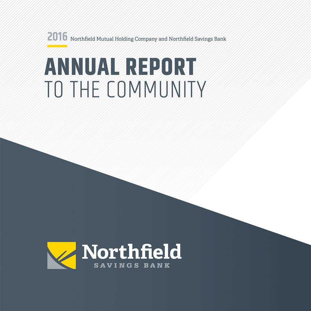 Header_NSB-AnnualReport.jpg