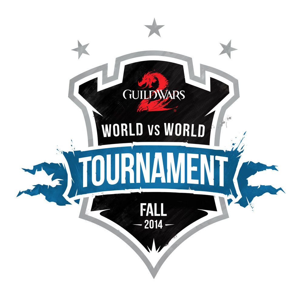 GW2_WvW-Tournament_Logo-1_1200.jpg