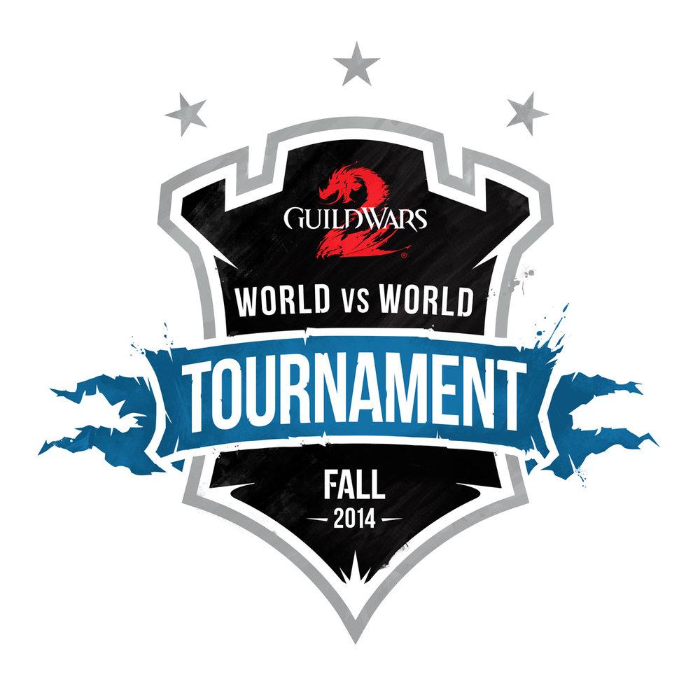 GW2_WvW-Tournament_Logo-1_1200.jpg