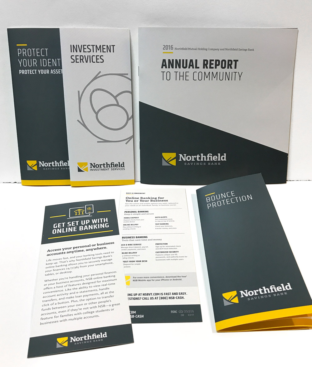 NSB_Package.jpg
