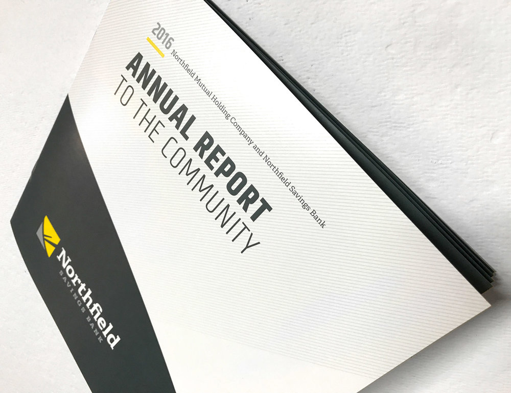 NSB_Annual-Upclose.jpg