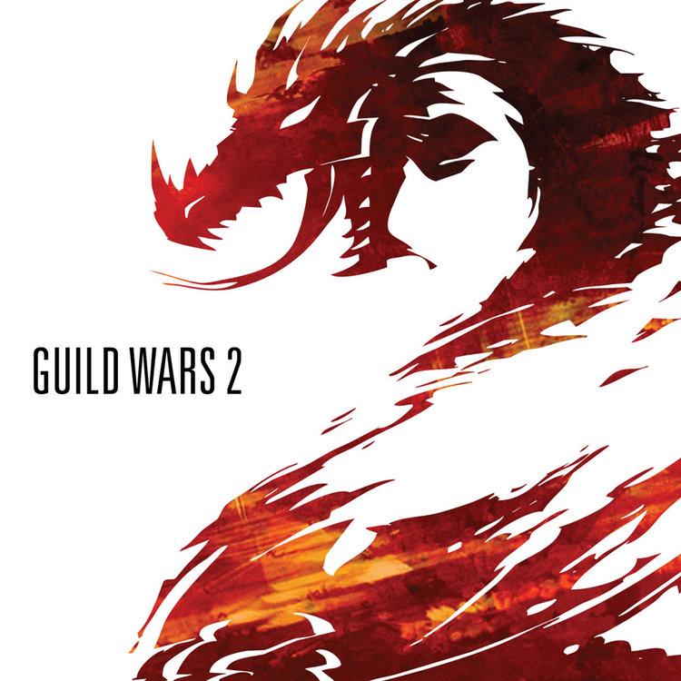 Header_GW2.jpg