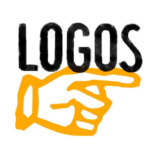 Logos_Front-2-2.jpg