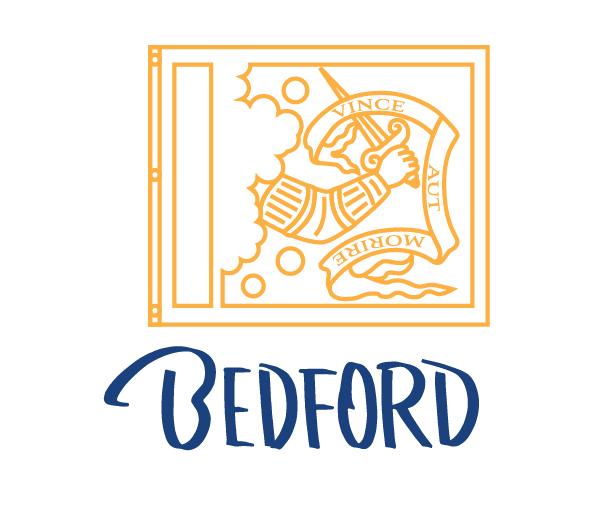 MDLSX_Cups_FINAL_Bedford.jpg