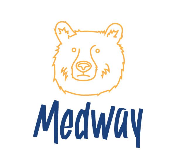 MDLSX_Cups_FINAL_Medway.jpg