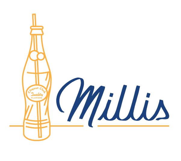 MDLSX_Cups_FINAL_Millis.jpg