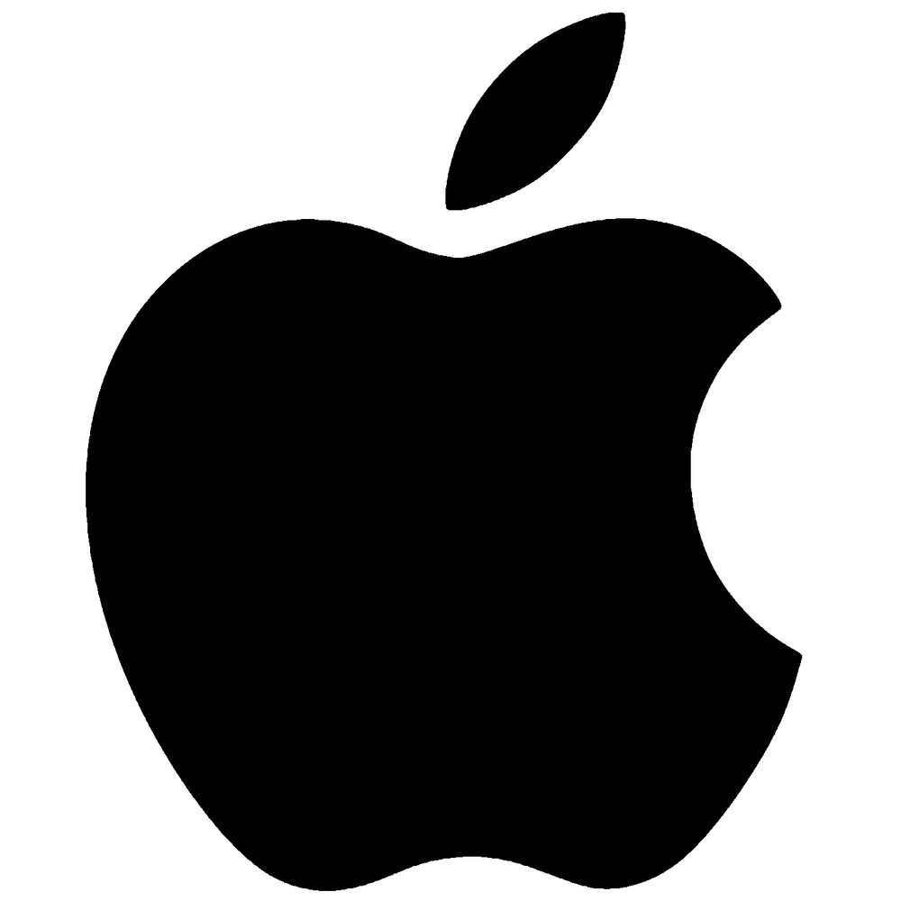 official-apple-logo.png