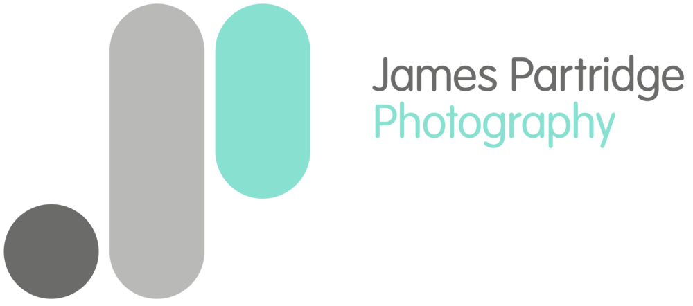 James Partridge Photography