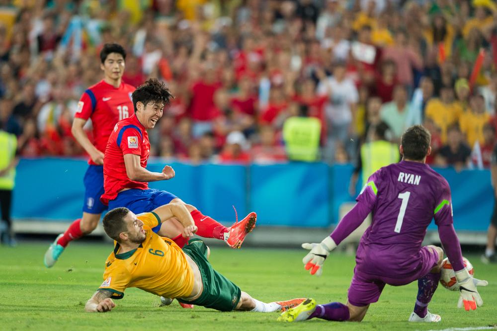 andrew-aylett-afc-final-aust-vs-korea-038.jpg