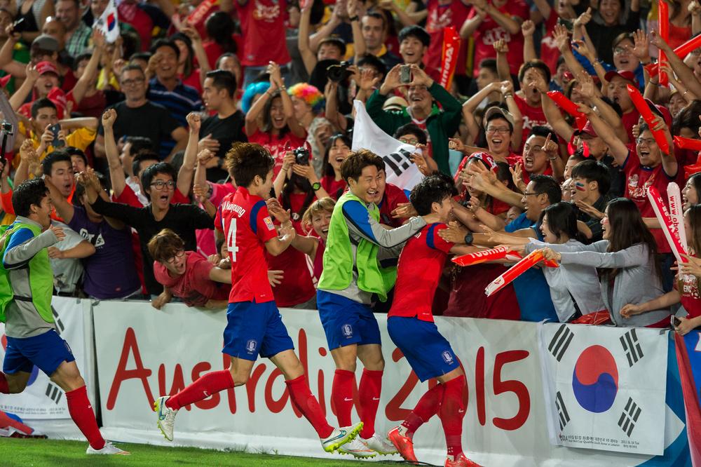 andrew-aylett-afc-final-aust-vs-korea-039.jpg