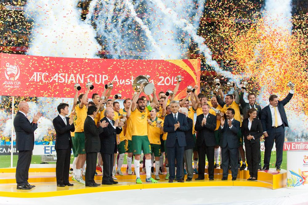 andrew-aylett-afc-final-aust-vs-korea-071.jpg