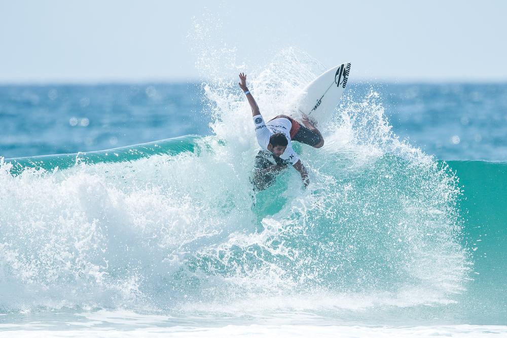andrew-aylett-hurley-australian-open-surfing-001.jpg