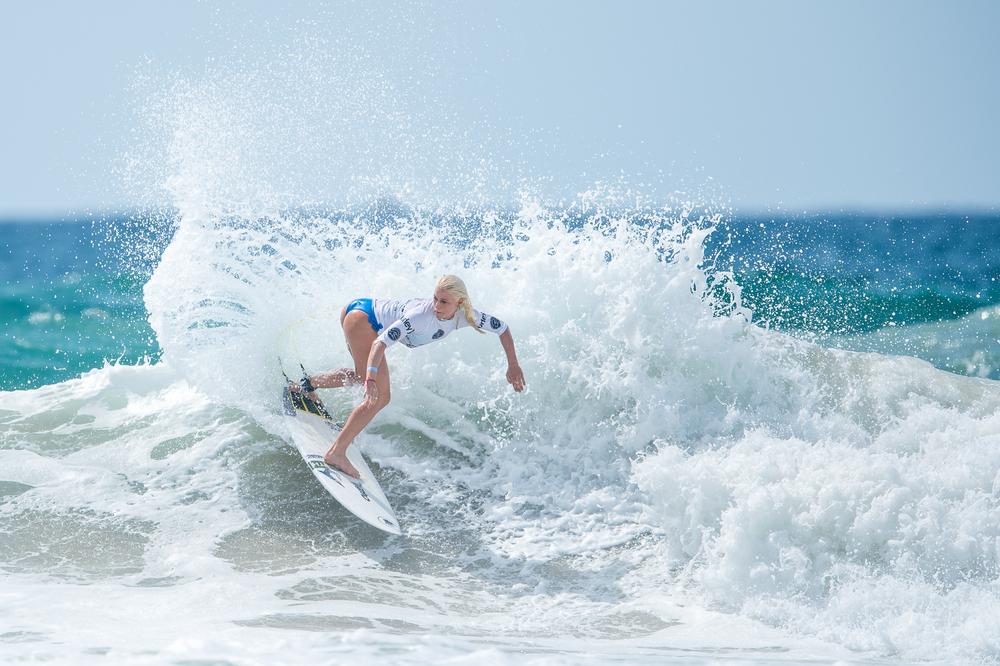 andrew-aylett-hurley-australian-open-surfing-002.jpg