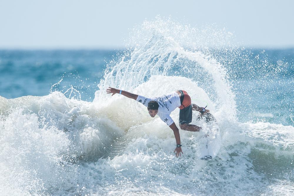 andrew-aylett-hurley-australian-open-surfing-004.jpg