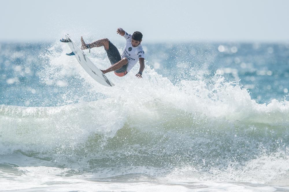 andrew-aylett-hurley-australian-open-surfing-006.jpg