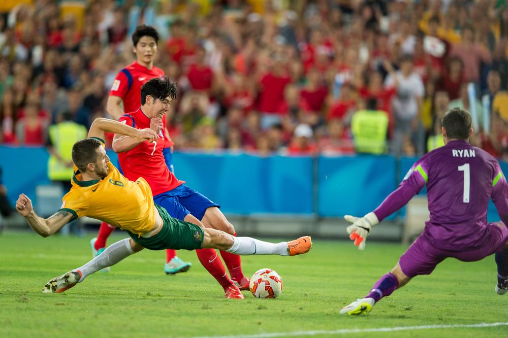 andrew-aylett-afc-final-aust-vs-korea-037.jpg