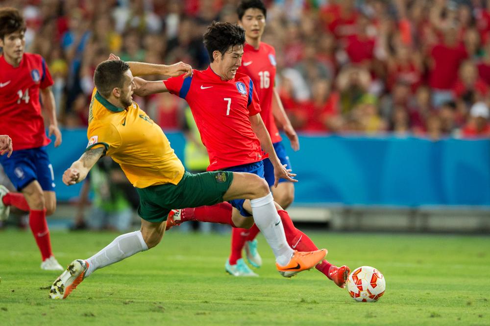 andrew-aylett-afc-final-aust-vs-korea-036.jpg