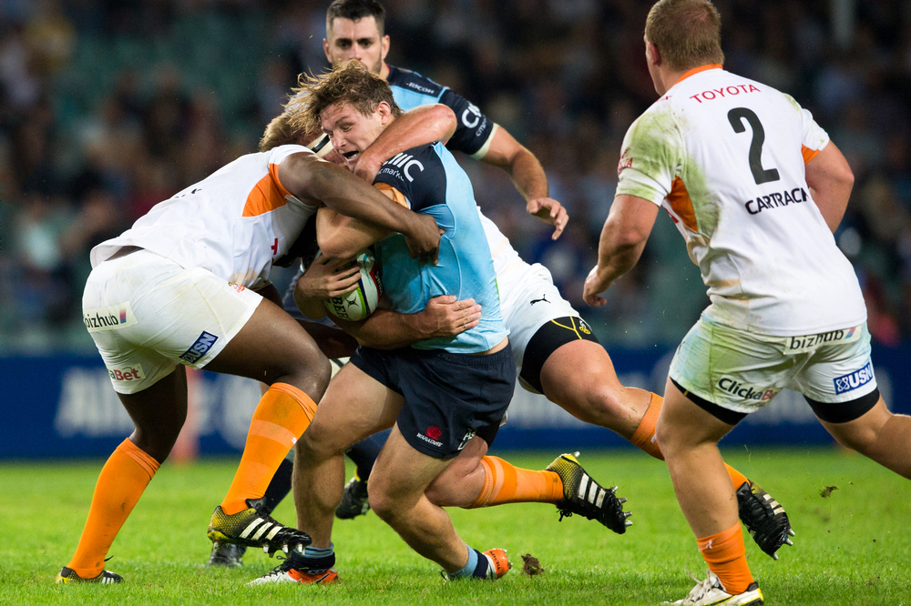 andrew-aylett-waratahs-vs-cheetahs-super-rugby-007.jpg
