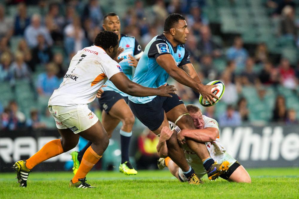 andrew-aylett-waratahs-vs-cheetahs-super-rugby-009.jpg