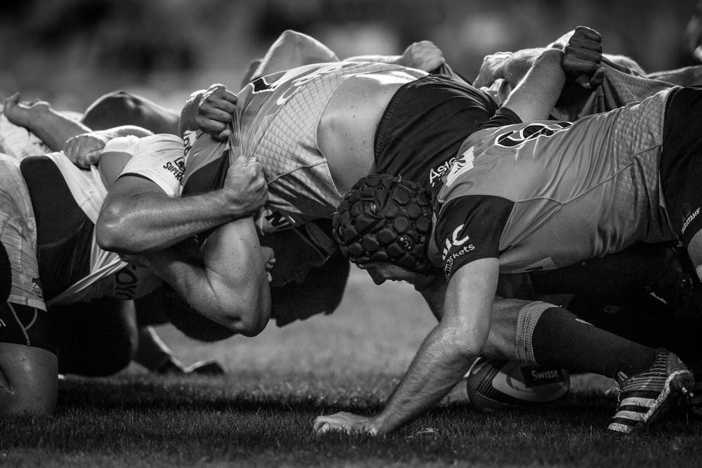 andrew-aylett-waratahs-vs-cheetahs-super-rugby-010.jpg