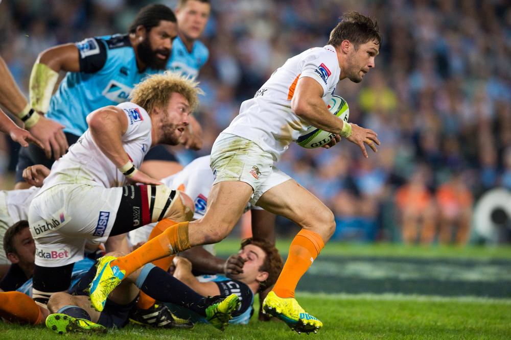 andrew-aylett-waratahs-vs-cheetahs-super-rugby-011.jpg
