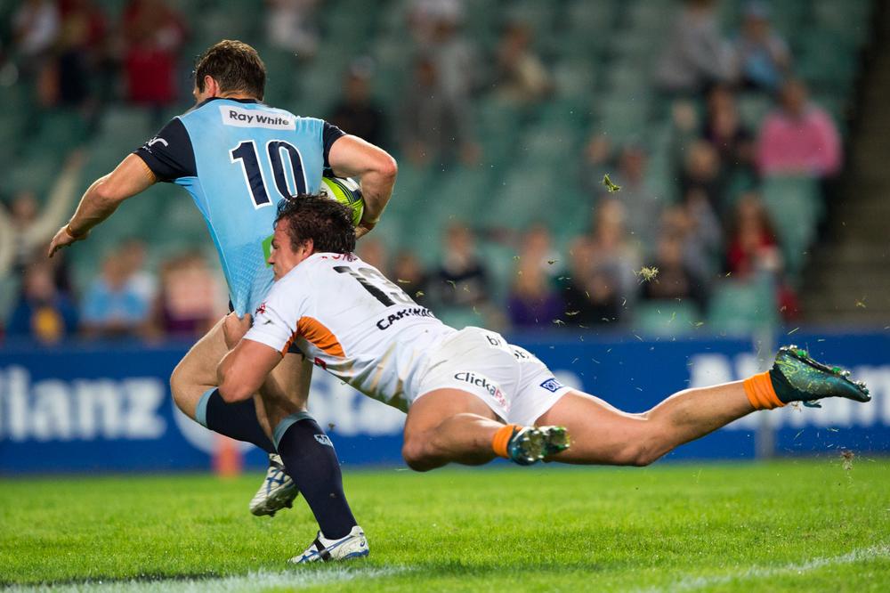 andrew-aylett-waratahs-vs-cheetahs-super-rugby-014.jpg