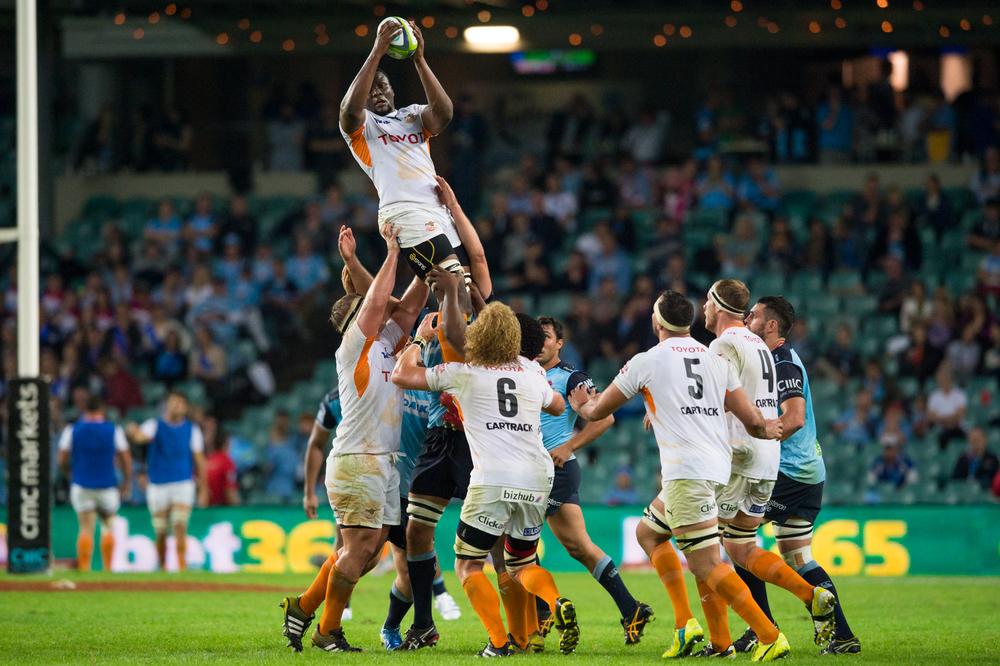 andrew-aylett-waratahs-vs-cheetahs-super-rugby-016.jpg
