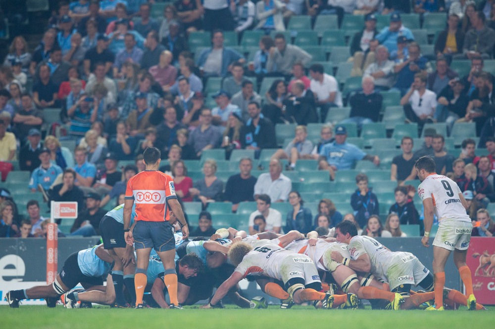 andrew-aylett-waratahs-vs-cheetahs-super-rugby-017.jpg