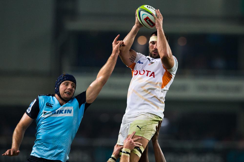 andrew-aylett-waratahs-vs-cheetahs-super-rugby-018.jpg