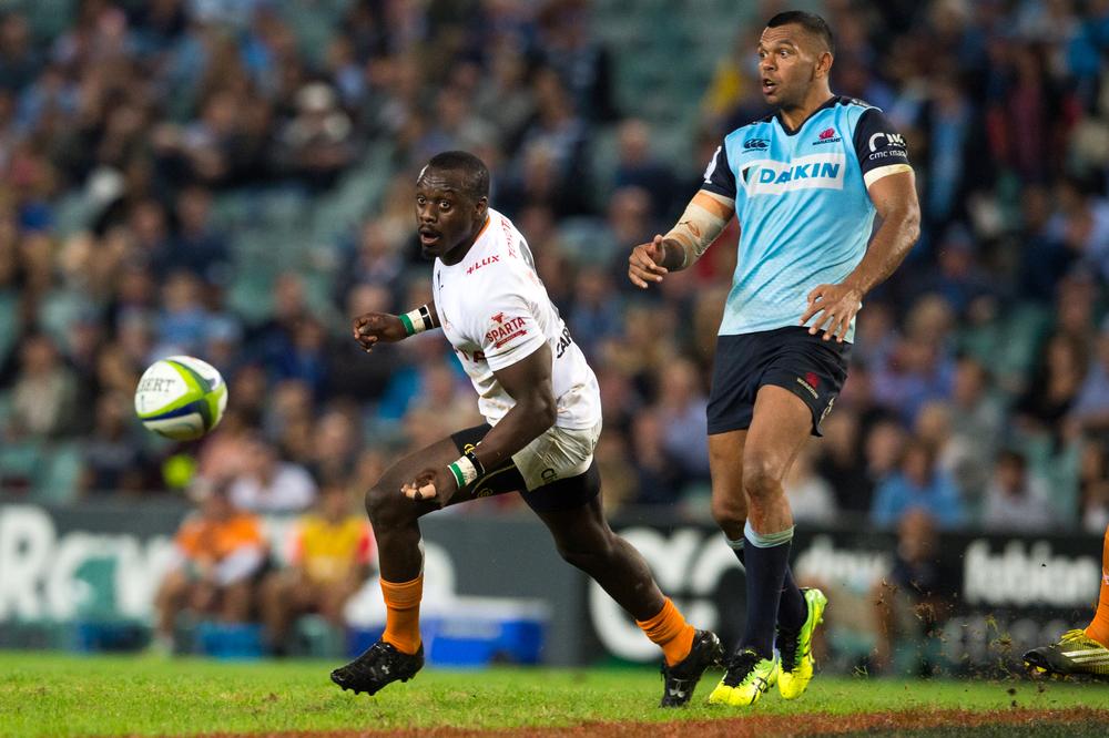 andrew-aylett-waratahs-vs-cheetahs-super-rugby-019.jpg