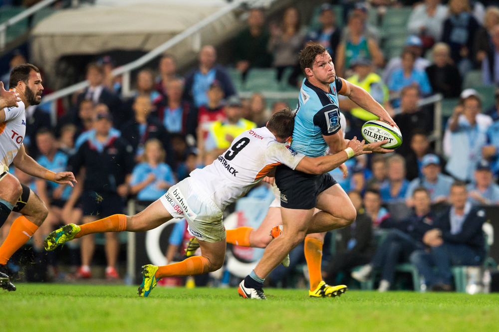 andrew-aylett-waratahs-vs-cheetahs-super-rugby-023.jpg