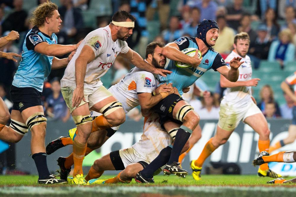 andrew-aylett-waratahs-vs-cheetahs-super-rugby-025.jpg