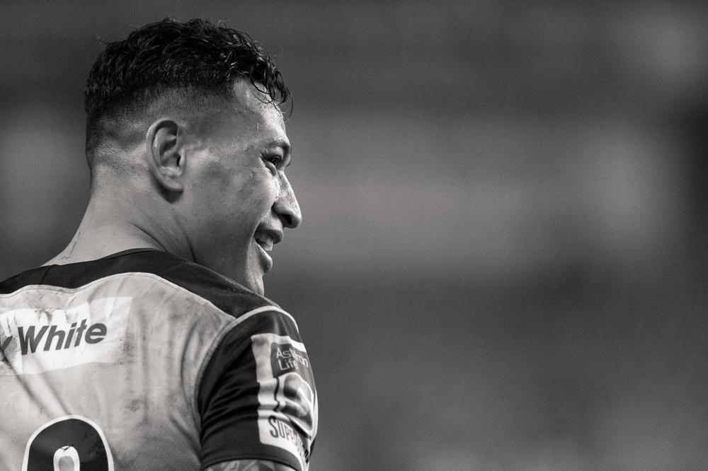 andrew-aylett-waratahs-vs-cheetahs-super-rugby-026.jpg