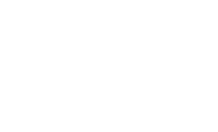 CT & Co.